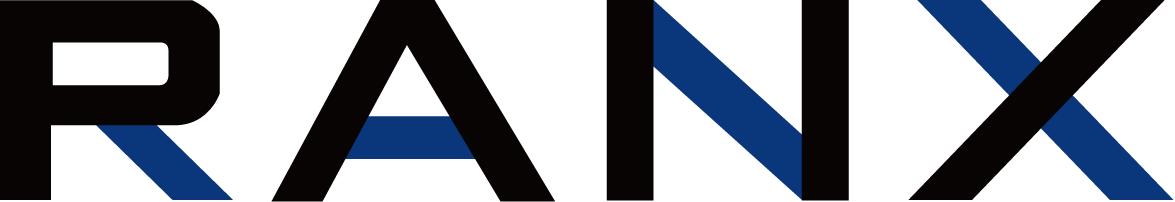 【ハイエース買取】買取実績多数、相場情報あり|ランクス RANX
